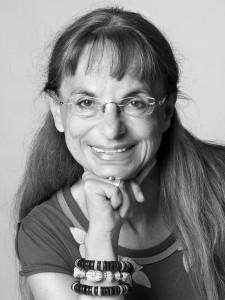 Karla Janke