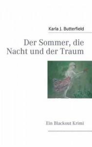 Karla Buchdeckel