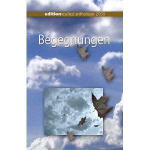 begegnung 2009