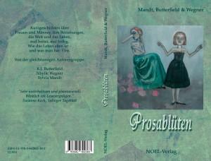 prosablueten_cover
